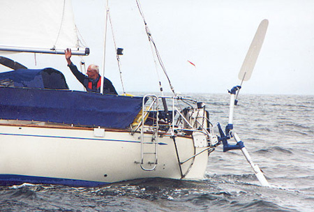36'-40' LOA: Bavaria 36, Pearson 36, Catalina 36, Pipedream 36, Columbia 36, ...